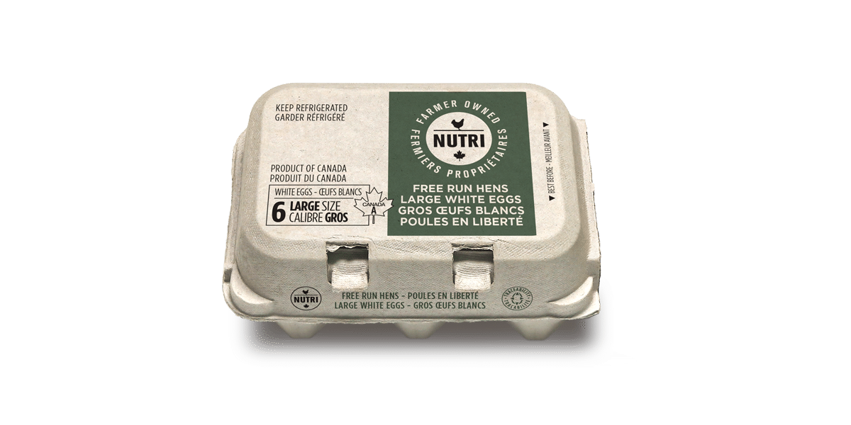 nutrioeuf-liberte-free-hens-6-w-lg