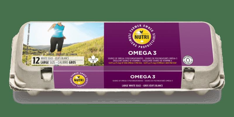 nutrioeuf-omega-3-12-w-lg