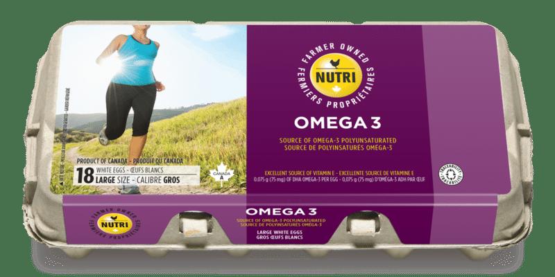nutrioeuf-omega-3-18-w-lg