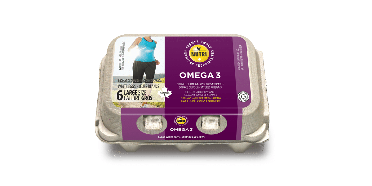 nutrioeuf-omega-3-6-w-lg