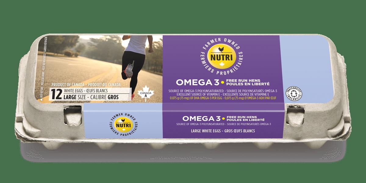 nutrioeuf-omega-3-free-hens-12-w-lg