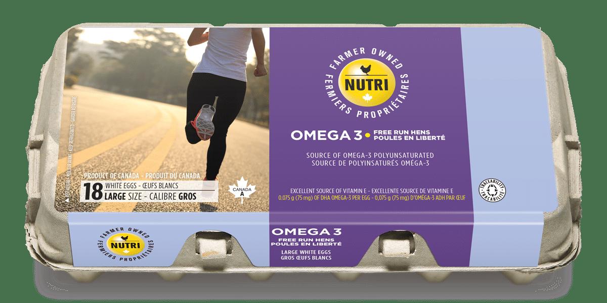 nutrioeuf-omega-3-free-hens-18-w-lg