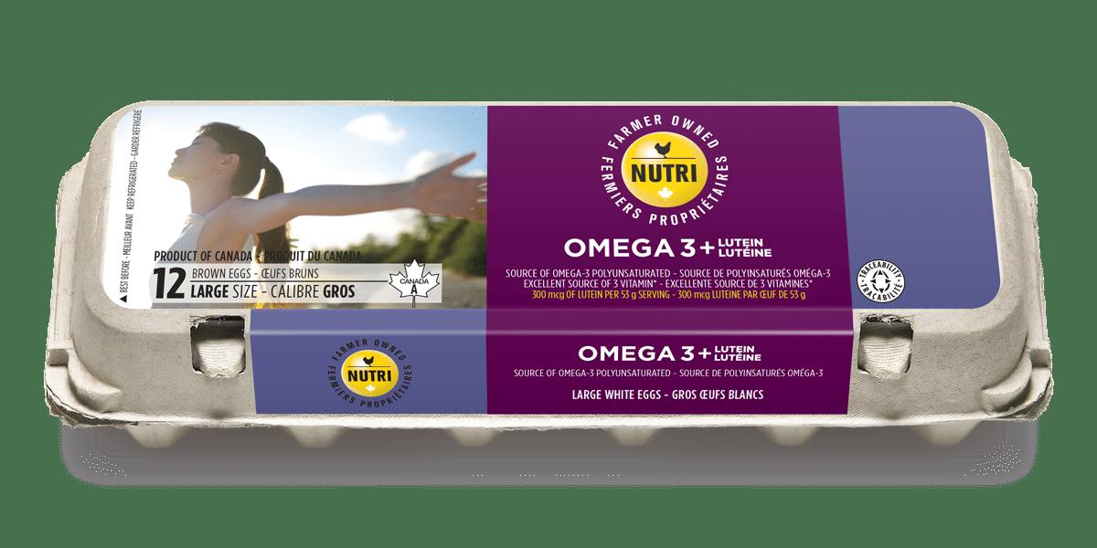 nutrioeuf-omega-3-luteine-12-b-lg