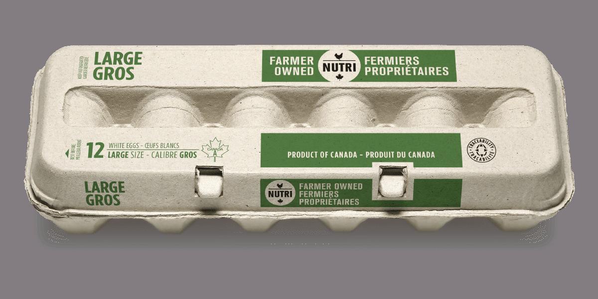 nutrioeuf-products-12LW-1200