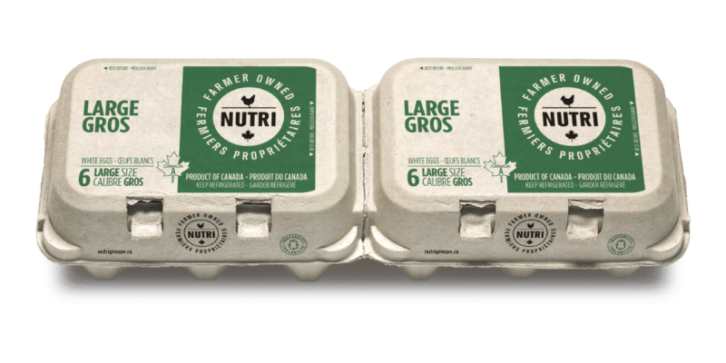 nutrioeuf-products-6LW-1200