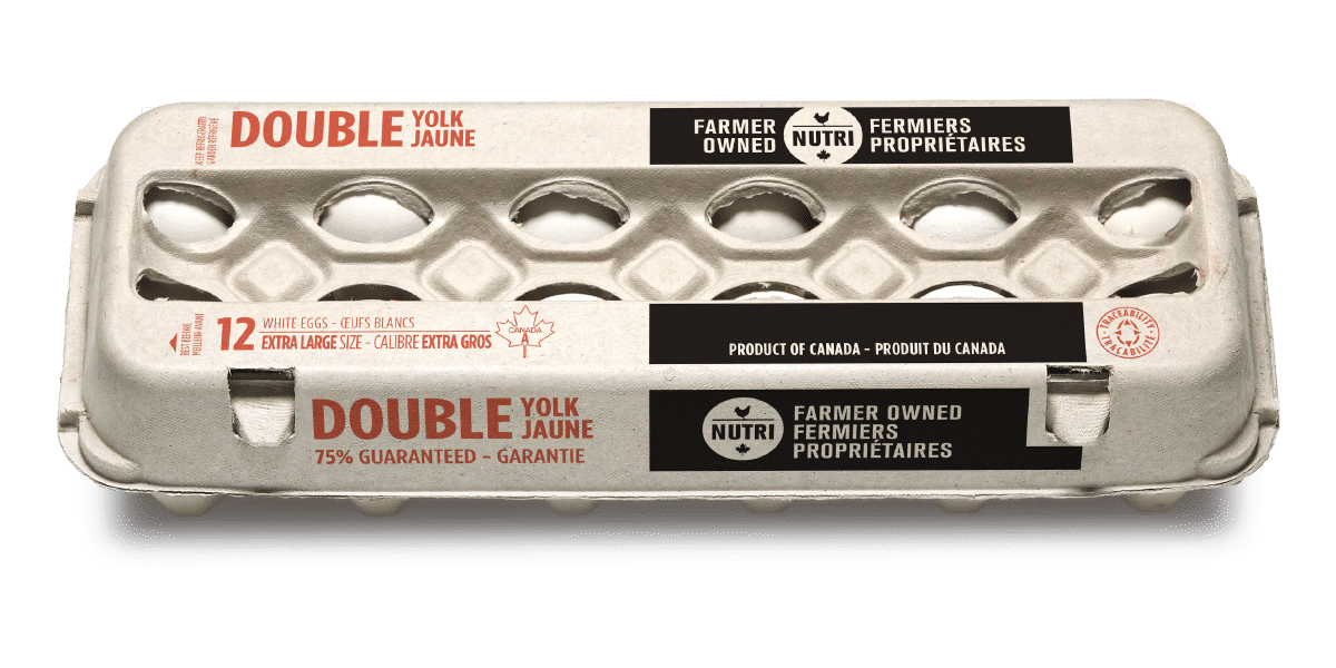 nutrioeuf-products-double-yolk-12XLW-1200