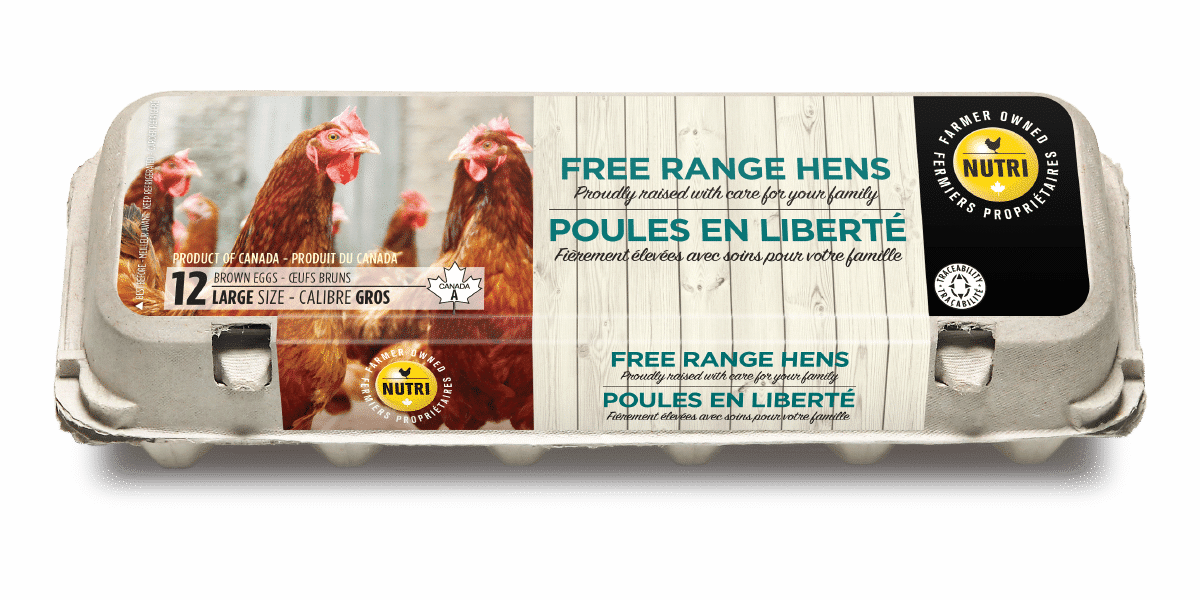 nutrioeuf-products-free-range-hens-12LB-1200