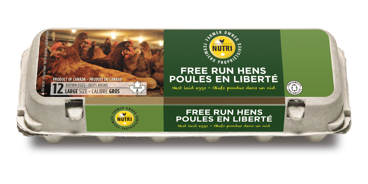 nutrioeuf-products-free-run-hens-12LB-1200