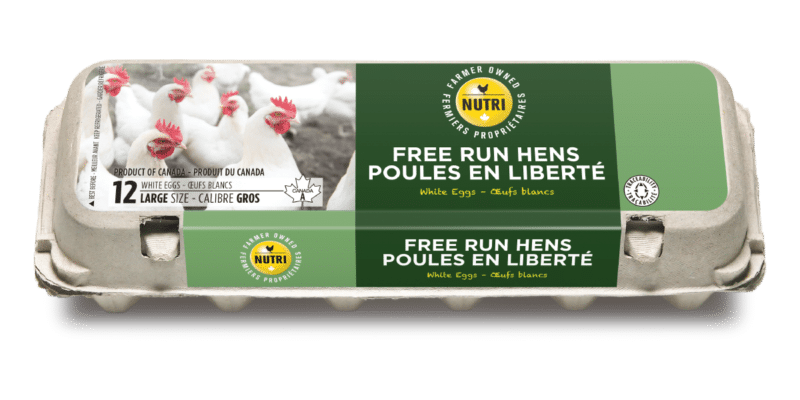 nutrioeuf-products-free-run-hens-12LW-1200