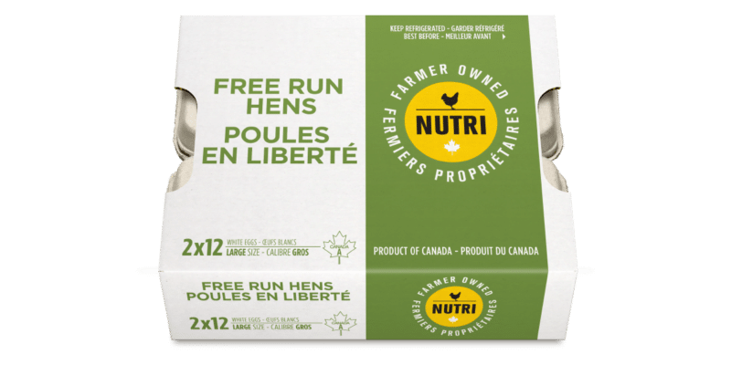 nutrioeuf-products-free-run-hens-2x12LW-1200