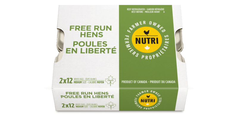 nutrioeuf-products-free-run-hens-2x12MW-1200