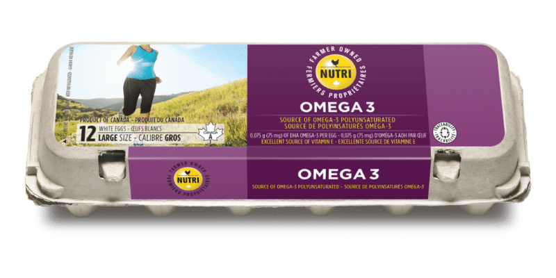 nutrioeuf-products-omega-3-12LW-1200