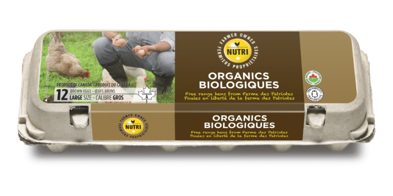 nutrioeuf-products-organics-12LB-1200