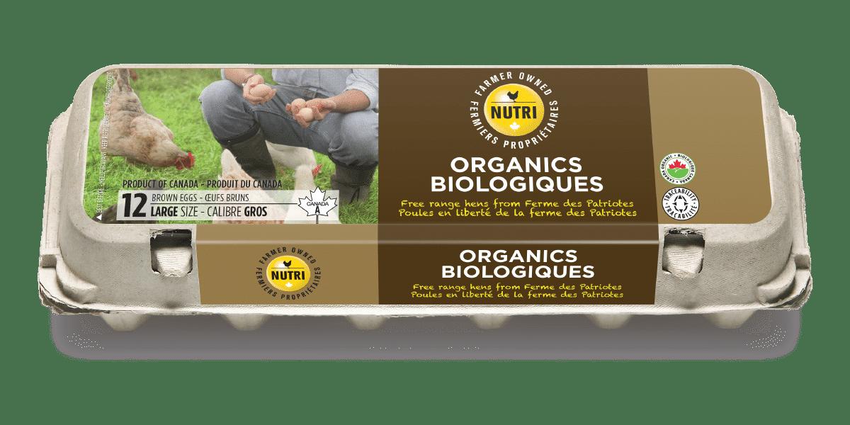 nutrioeuf-products-organics-12LB-1200