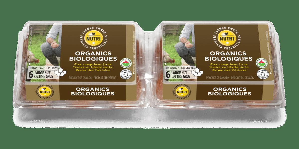 nutrioeuf-products-organics-6LB-1200