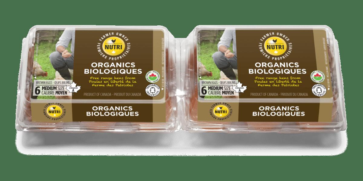 nutrioeuf-products-organics-6MB-1200