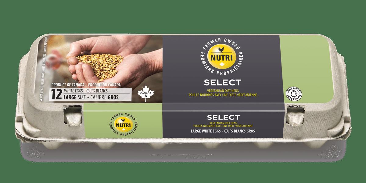 nutrioeuf-select-12-w-lg