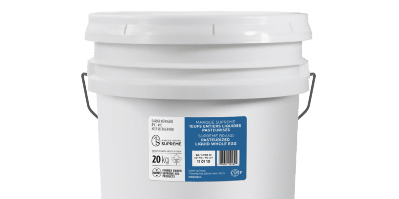 supreme-egg-products-O-E-Liquid-20kg-pail