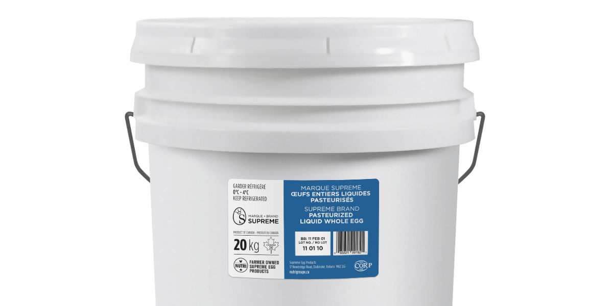 supreme-egg-products-O-E-Liquid-20kg-pail